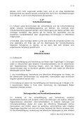 UrhG - Hartehasen.de - Seite 2