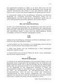 UrhG - Hartehasen.de - Seite 3