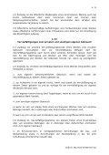 UrhG - Hartehasen.de - Seite 4