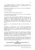 UrhG - Hartehasen.de - Seite 5