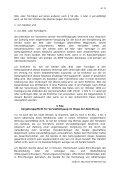 UrhG - Hartehasen.de - Seite 6