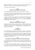 UrhG - Hartehasen.de - Seite 7