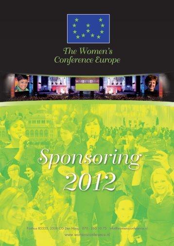 Klik hier voor de mogelijkheden - Federatie zakenvrouwen
