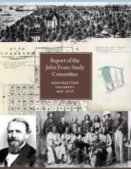 study-committee-report