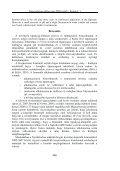 Biogázüzemi fermentlé felhasználásának talajtani hatásai - Magyar ... - Page 2
