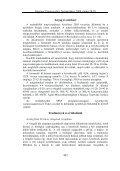 Biogázüzemi fermentlé felhasználásának talajtani hatásai - Magyar ... - Page 3