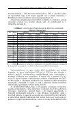 Biogázüzemi fermentlé felhasználásának talajtani hatásai - Magyar ... - Page 4