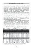 Biogázüzemi fermentlé felhasználásának talajtani hatásai - Magyar ... - Page 6