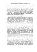 Biogázüzemi fermentlé felhasználásának talajtani hatásai - Magyar ... - Page 7