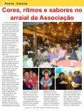 revista 242 - Associação dos Funcionários Públicos de São ... - Page 4