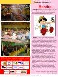revista 242 - Associação dos Funcionários Públicos de São ... - Page 5