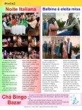 revista 242 - Associação dos Funcionários Públicos de São ... - Page 6