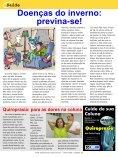 revista 242 - Associação dos Funcionários Públicos de São ... - Page 7