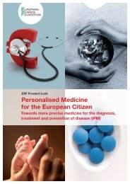 Personalised Medicine(iPM)_64+4p.A4_Nov.12.indd - European ...