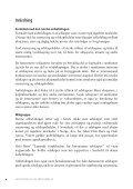 EIERSTYRING OG SELSKAPSLEDELSE - Page 7
