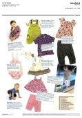 Tendance - La Compagnie des Petits - Page 2