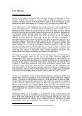 ABMI Group of Experts Report - Personal File Sharing - Page 4