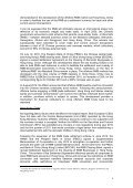 ABMI Group of Experts Report - Personal File Sharing - Page 5