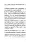 ABMI Group of Experts Report - Personal File Sharing - Page 6