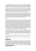 ABMI Group of Experts Report - Personal File Sharing - Page 7