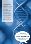 Project Managers in Pharma and Biotech - are we ... - PIPMG.ORG - Page 2