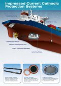 Cathelco ICCP - Marine Plant Systems - Page 4