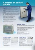 Cathelco ICCP - Marine Plant Systems - Page 6