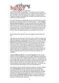 Download - Sparkasse Gifhorn-Wolfsburg - Page 2