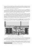 Amplificador para fotodiodo integrado con rechazo de DC por medio ... - Page 4