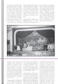 Le home Désiré De Meyer pour enfants de bateliers à Saint-Ghislain - Page 2