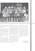 Le home Désiré De Meyer pour enfants de bateliers à Saint-Ghislain - Page 3