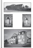 Le home Désiré De Meyer pour enfants de bateliers à Saint-Ghislain - Page 4