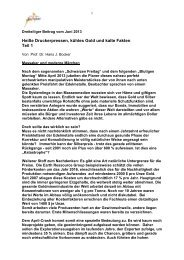 Artikel in voller Länge als PDF-Download - Prof. Dr. Hans J. Bocker ...
