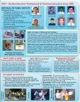 National Institute of Science and Technology - NIST - Page 3