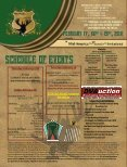 Front cover to page 39 - Whitetail Deer Farmer - Page 4