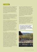 vanlig PDF-fil - Norsk Sau og Geit - Page 5