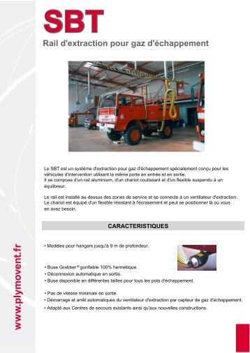 www .p lym o ven t.fr SBT