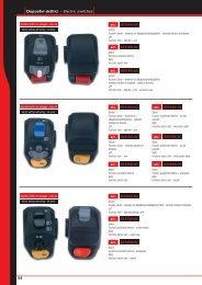 03 Dispositivi Elettrici - HD Com