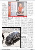 Neue Liga - Zur geomix - Seite 4