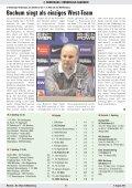 Neue Liga - Zur geomix - Seite 5