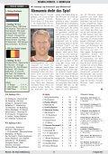 Neue Liga - Zur geomix - Seite 6