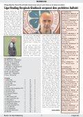 Neue Liga - Zur geomix - Seite 7