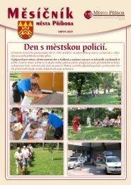 srpen 2007 - Fpavelka.com