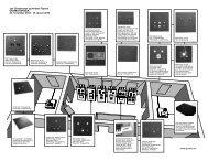 F15 Instruksjonsark (2 sider A3) v5 - Jan Christensen