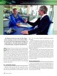 PDF Öffnen - Tagesaktuell - Seite 6