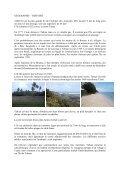 COMMUNE DE TUBUAI SITUATION Latitude : 23° 27' Sud ... - Page 2