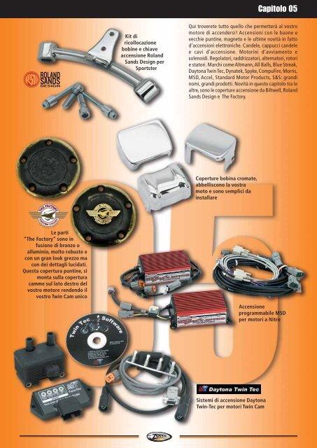 dal 70 al 99 Adattatore singolo Per manometro pressione olio cromato Singolo cromato .Per Big Twin eccetto modelli Twin Cam 88