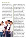 Jahresbericht 2012 - Bad Sonder - Page 3