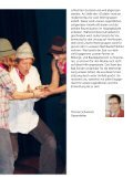 Jahresbericht 2012 - Bad Sonder - Page 4