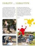 Jahresbericht 2012 - Bad Sonder - Page 5